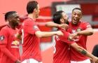 Rio Ferdinand chỉ ra 3 nhân tố mà Man Utd cần bổ sung