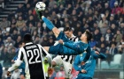 Chưa đầy một năm, hàng loạt ông lớn trở thành 'nạn nhân' của Ronaldo