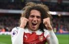 Arsenal ra giá khủng cho sao trẻ 19 tuổi