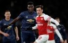 Người hâm mộ tiếp thêm sức mạnh cho Pierre-Emerick Aubameyang