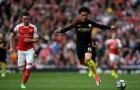 Arsenal nhắm đến ''vua tốc độ'' của Premier League