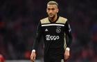 Arsenal chiếm lợi thế để có ''hàng hot'' Ajax Amsterdam