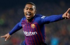Arsenal muốn có sao thất sủng của Barcelona