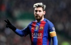 Pep: Sẽ có người bỏ 300 triệu chiêu mộ Messi