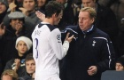 Muốn có Bale, Chelsea phải 'hiến tế' Hazard