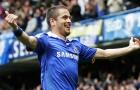 Chelsea gặp khó, Joe Cole sẵn sàng trở lại
