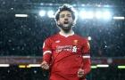 Mộng vô địch Champions League, Salah sẵn sàng nhường giày vàng