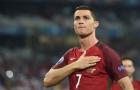Bảng B, World Cup 2018: Bồ Đào Nha - Sau vinh quang Euro sẽ là World Cup