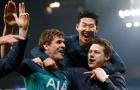 CHÍNH THỨC: Premier League thay đổi lịch thi đấu