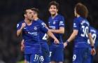 Những điều bạn cần biết về trận chung kết Europa League 2018/2019