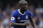 Quyết tâm vô địch Châu Âu, PSG không tha cho người nhận lương cao nhất Chelsea