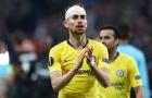 3 lý do để tin 'vua chuyền' sẽ theo chân thầy rời Chelsea đến Juventus