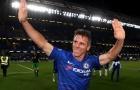 CHÍNH THỨC: Chelsea xác nhận đấu Real Madrid