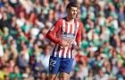 Atletico muốn mua đứt 'quả tạ' của Chelsea