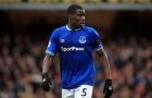 5 cái tên cho mượn có thể cứu Chelsea trước lệnh cấm chuyển nhượng