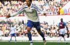 Những ngôi sao Đức từng khoác áo Chelsea
