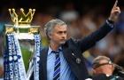 5 chiến lược gia giành được nhiều điểm mỗi trận nhất của Chelsea tại Premier League