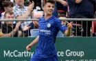 Khiến Chelsea bớt 'nhớ' Hazard? Ashley Cole chỉ ra cái tên cực chất