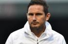 'Lampard đang phải nhận phần việc khó khăn nhất trong cả kỉ nguyên Abramovich'