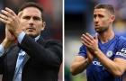 Cựu đội trưởng Chelsea: 'Thật tệ khi Lampard không đến khi tôi ở Chelsea'