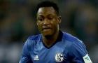'Cầu thủ bị lãng quên' của Chelsea chuẩn bị sang La Liga