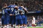 Góc Chelsea: Cần kiên nhẫn để có thêm nhiều Lampard trong tương lai