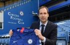 Cựu thủ môn Chelsea: 'Đó là vị trí hoàn hảo dành cho anh ấy'