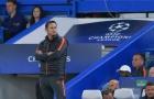Góc Chelsea: Chelsea đã tìm ra 'Drogba mới' hay chưa?