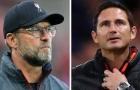 'Đó là cách duy nhất Chelsea có thể gây rắc rối cho Liverpool'