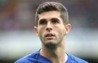 Tân binh Chelsea khẳng định không gặp khó khăn tại Premier League