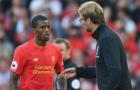'Chỉ có ngốc mới không tin Liverpool sẽ vô địch Ngoại hạng Anh mùa này'