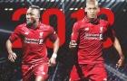 'Bản hợp đồng mới của Liverpool rất phù hợp với chiến thuật Klopp xây dựng'