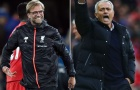 Mourinho nổi cơn lôi đình, tố FA thiên vị Liverpool