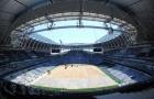 Tottenham mở cửa tham quan SVĐ mới: Hiện đại nhưng...
