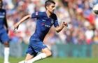 Phân tích: Ma thuật của Jorginho đang nâng tầm Chelsea ra sao?