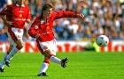 10 trận khai màn Premier League ấn tượng nhất: Siêu phẩm Beckham, 'Famous Five'