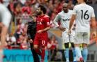 'Bơ' fan hâm mộ, Salah sắp sửa bị mời lên đồn