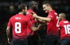 CĐV M.U phẫn nộ khi biết kế hoạch chuyển nhượng của Mourinho