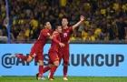 Truyền thông Anh tự tin về cơ hội vô địch của ĐTVN tại Mỹ Đình
