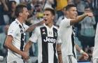 03h00 ngày 13/12, BSC Young Boys vs Juventus: Cẩn thận không thừa