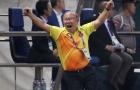 Giúp Việt Nam 'hóa rồng', thầy Park được Hàn Quốc trao giải thưởng khủng