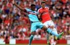 Khủng hoảng lực lượng, Arsenal 'rút ruột' kình địch cùng thành phố