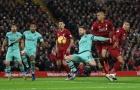 'Arsenal phải thanh lý 4 cái tên trong đội hình xuất phát'