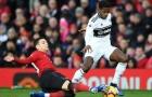 Dùng chiêu 'đắc nhân tâm', Tottenham đánh bại M.U phi vụ 50 triệu bảng