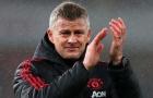 Beckham nói lời tâm can về việc M.U bổ nhiệm Solskjaer dài hạn