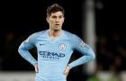 NÓNG: Man City tiếp tục mất trung vệ trước thềm Champions League