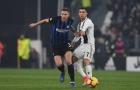 NÓNG: 'Niềm mơ ước' 100 triệu euro của M.U bị Real, Barca xâu xé