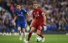 'Cậu ấy đã đem lại sức sống mới cho Liverpool'
