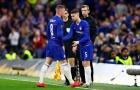 'Tại Chelsea, mọi chuyện rất khác và cậu ấy cần phải kỷ luật hơn, chăm chỉ hơn'