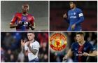 Tiết lộ: M.U điền sao Chelsea vào danh sách 4 'truyền nhân Valencia'